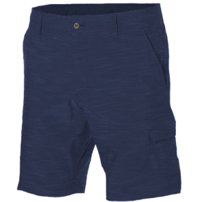 HLAČE KRATKE O'NEILL CHINO HYBRID BOARD SHORTS   Atlanitic Blue