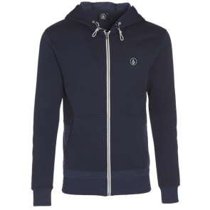 VOLCOM BACKRONYM Navy