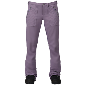 HLAČE SNOW BURTON VIDA SNOW PANTS