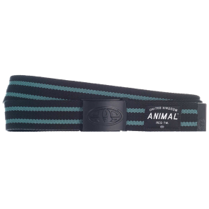 REMEN ANIMAL CALIX BELT