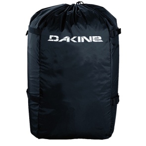 TORBA DAKINE KITE COMPRESSION BAG