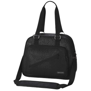 DAKINE VALET BAG Ellie