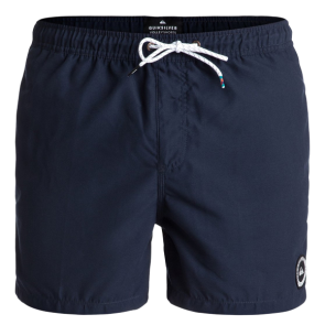 HLAČE ZA KUPANJE QUIKSILVER EVERYDAY - VOLLEY BOARDSHORTS  Navy Blazer