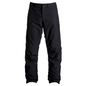 HLAČE SNOW QUIKSILVER ESTATE PANTS