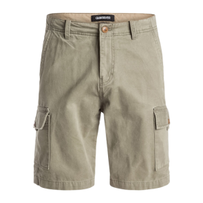 HLAČE KRATKE QUIKSILVER EVERYDAY CHINO SHORTS