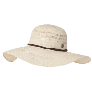 ŠEŠIR RIP CURL  RITUAL BOHO  Light Natural