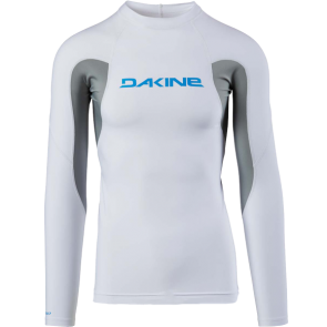 LYCRA DAKINE HEAVY DUTY SNUG FIT  White