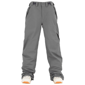 HORSEFEATHERS FORNAX INSULATED SNOW PANTS
