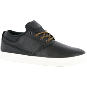 ETNIES JAMESON MT Black
