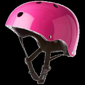 KACIGA SFR  Pink Sticker