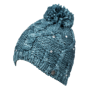 KAPA ROXY SHOOTING STAR BEANIE