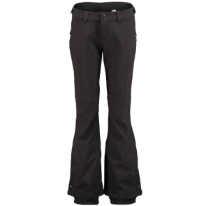 HLAČE SNOW O'NEILL STRETCH PANTS
