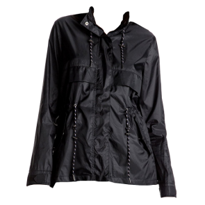 JAKNA ROXY THULUS POINT JACKET