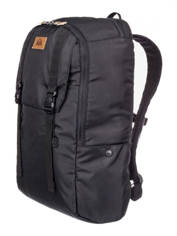 RUKSAK QUIKSILVER ALPACK LARGE BACKPACK 30L