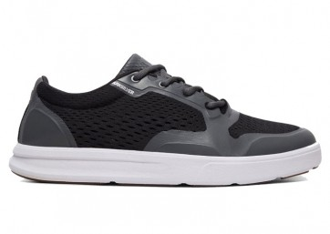 TENISICE QUIKSILVER AMPHIBIAN PLUS SHOES FOR MEN