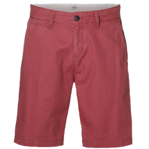 HLAČE KRATKE O'NEILL FRIDAY NIGHT CHINO SHORTS  Holly Berry