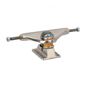 SK8 OSOVINE INDEPENDENT STAGE 11 FORGED HOLLOW SILVER 139