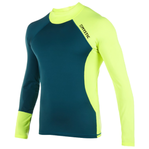 LYCRA MYSTIC CROSSFIRE   Lime