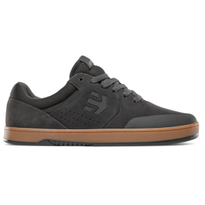 TENISICE ETNIES MARANA MICHELIN  Dark Grey/Blue