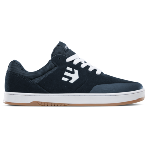 TENISICE ETNIES MARANA MICHELIN   Navy/White/Blue