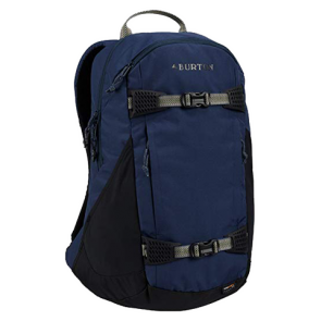 RUKSAK BURTON DAY HIKER 25L  Mood Indigo