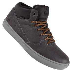 ETNIES RAP CM Dark Grey/Black