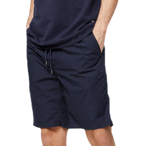 HLAČE KRATKE O'NEILL ELAS SUMMER SHORTS   Ink Blue