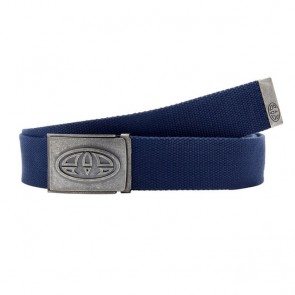 REMEN ANIMAL WEBBING BELT REXX