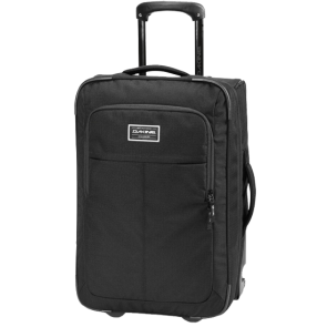 PUTNA TORBA DAKINE CARRY ON ROLLER 42 L  Black