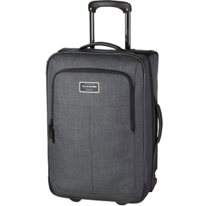 PUTNA TORBA DAKINE CARRY ON ROLLER 42 L  Carbon