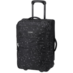 PUTNA TORBA DAKINE CARRY ON ROLLER 42 L  Slash Dot
