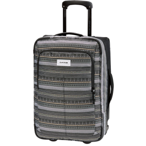 PUTNA TORBA DAKINE CARRY ON ROLLER 42 L  Zion