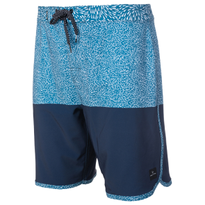 "HLAČE ZA KUPANJE RIP CURL MIRAGE CONNER SPIN OUT 19"" BOARDSHORT  Navy"