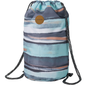 TORBA DAKINE CINCH PACK 17L  Pastel Current