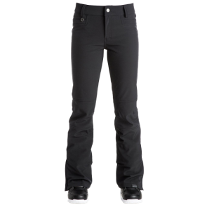 HLAČE SNOW ROXY CREEK PANTS