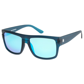 NAOČALE QUIKSILVER BOARDRIDERS  Matte Crystal Brown/Ml Blue
