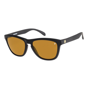 NAOČALE QUIKSILVER BOARDRIDERS POLARIZED  Matte Black/Ml Gold