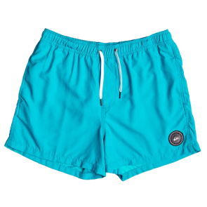 "HLAČE ZA KUPANJE QUIKSILVER EVERYDAY 15"" SHORTS  Atomic Blue"