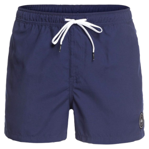 "HLAČE ZA KUPANJE QUIKSILVER EVERYDAY 15"" SHORTS  Medieval Blue"