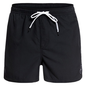 "HLAČE ZA KUPANJE QUIKSILVER EVERYDAY 15"" SHORTS  Black"