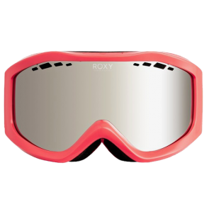 NAOČALE SNOWBOARD / SKI ROXY SUNSET MIRROR  Living Coral