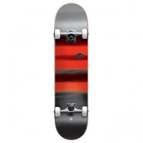 "SK8 GLOBE G1 FULL ON 8.0"" COMPLETE"
