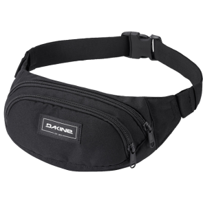 DAKINE HIP PACK Black II