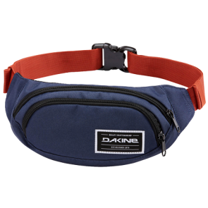 STRUK TORBICA DAKINE HIP PACK  Dark Navy
