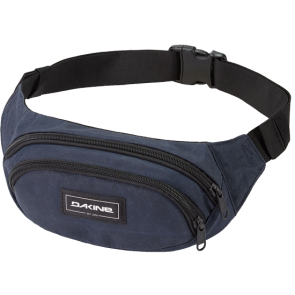 STRUK TORBICA DAKINE HIP PACK   Night Sky