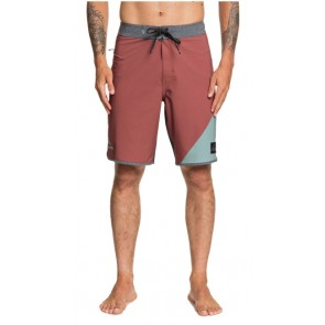 HLAČE ZA KUPANJE QUIKSILVER HIGHLINE NEW WAVE 20""