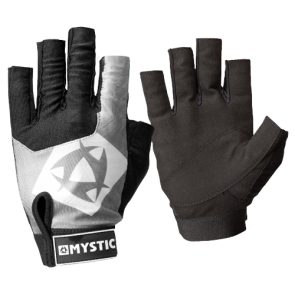 RUKAVICE MYSTIC RASH GLOVE