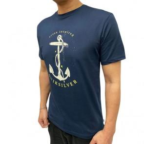 navy-blazer