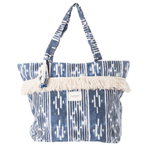 TORBA RIP CURL MOON TIDE JUMBO TOTE BAG  Blue