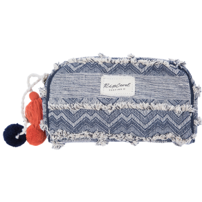 TORBA RIP CURL ISHKA COSMETIC BAG   Navy